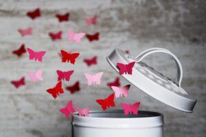 butterfly, paper, flying-4061336.jpg