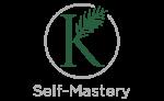 cropped-K_logo-02-350x350-1.png